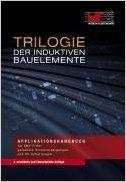 buch_trilogie_der_induktiven_bauelemente