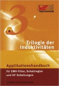 buch_trilogie_der_induktivitaeten